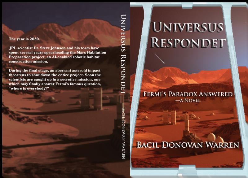 Universus Respondet